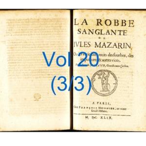 Mejanes_Mazarinade_Vol-20-3.pdf