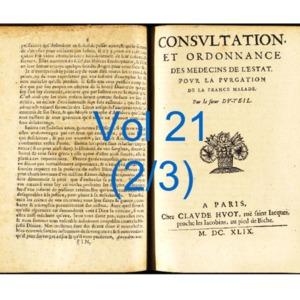 Mejanes_Mazarinade_Vol-21-2.pdf