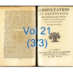 Mejanes_Mazarinade_Vol-21-3.pdf