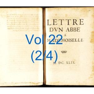Mejanes_Mazarinade_Vol-22-2.pdf
