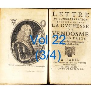 Mejanes_Mazarinade_Vol-22-3.pdf