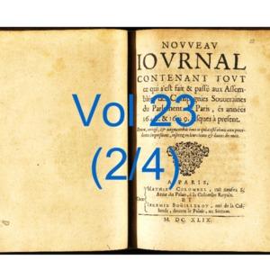 Mejanes_Mazarinade_Vol-23-2.pdf