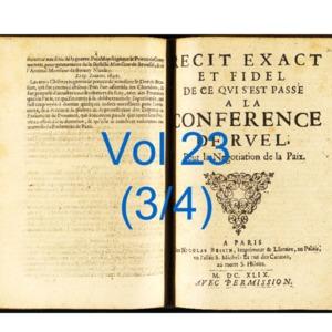 Mejanes_Mazarinade_Vol-23-3.pdf