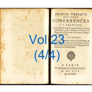 Mejanes_Mazarinade_Vol-23-4.pdf