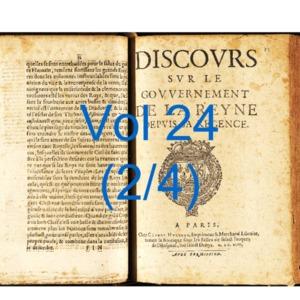 Mejanes_Mazarinade_Vol-24-2.pdf