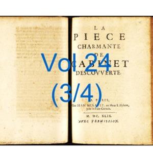 Mejanes_Mazarinade_Vol-24-3.pdf