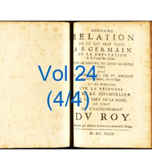 Mejanes_Mazarinade_Vol-24-4.pdf