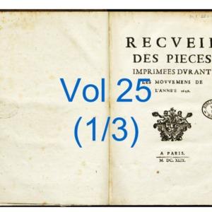 Mejanes_Mazarinade_Vol-25-1.pdf