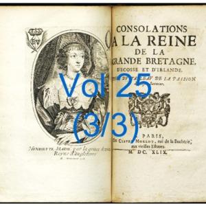 Mejanes_Mazarinade_Vol-25-3.pdf