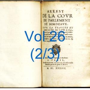 Mejanes_Mazarinade_Vol-26-2.pdf