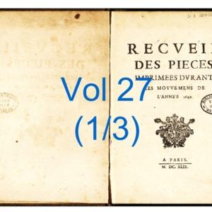 Mejanes_Mazarinade_Vol-27-1.pdf
