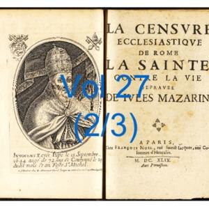 Mejanes_Mazarinade_Vol-27-2.pdf