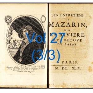 Mejanes_Mazarinade_Vol-27-3.pdf
