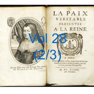 Mejanes_Mazarinade_Vol-28-2.pdf