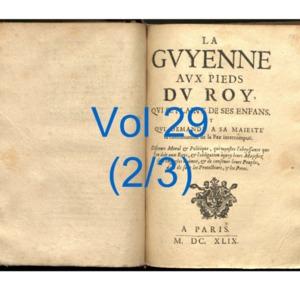 Mejanes_Mazarinade_Vol-29-2.pdf