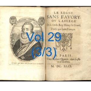 Mejanes_Mazarinade_Vol-29-3.pdf