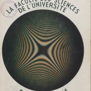 BUSC-8737_Faculte-sciences.pdf