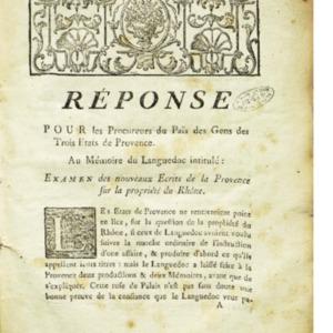 RES-33714_Reponse-procureurs.pdf
