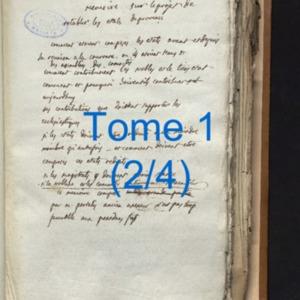 Mejanes-F-733_Etats-Provence_Vol1-2.pdf