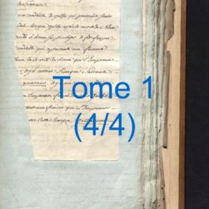 Mejanes-F-733_Etats-Provence_Vol1-4.pdf