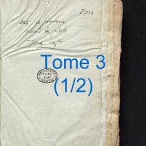 Mejanes-F-733_Etats-Provence_Vol3-1.pdf
