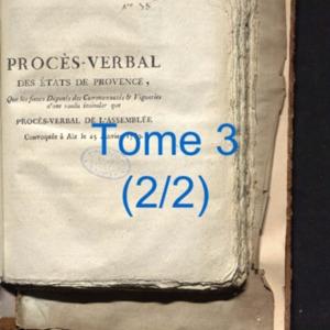Mejanes-F-733_Etats-Provence_Vol3-2.pdf