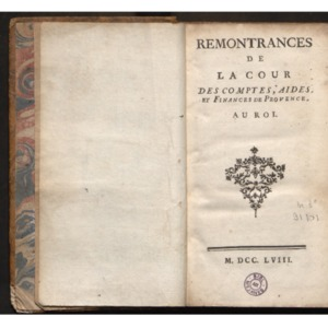 Mejanes-8-91101_Remontrances-Cour-comptes.pdf