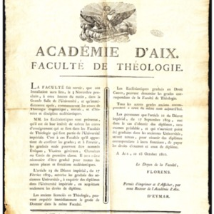 Faculte-theologie-intallation-1810.pdf