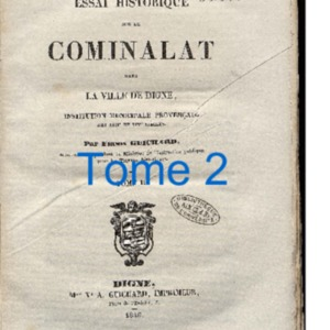 RES-36090_Guichard_Essai-cominalat_T2.pdf