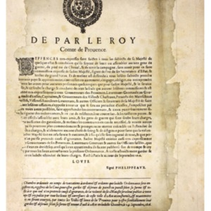 Registres-Parlement_1616-1664.pdf