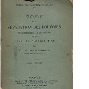 RES-26858_Feraud_Code-separation-T1.pdf