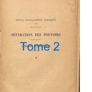 RES-26858_Feraud_Code-separation-T2.pdf