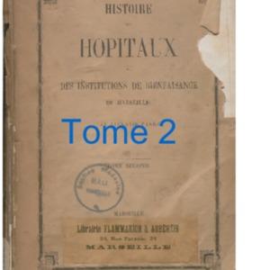 BUT-14030_Histoire-hopitaux_T2.pdf