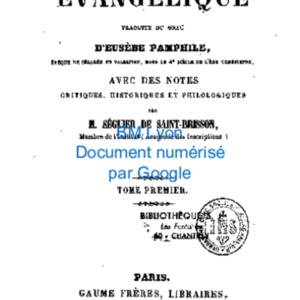 Eusebe_Preparation_Evangelique_T1.pdf