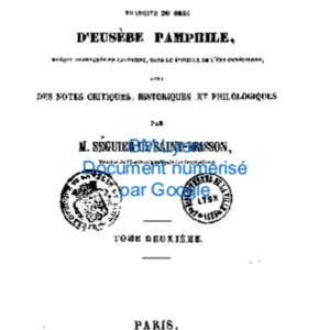 Eusebe_Preparation_Evangelique_T2.pdf