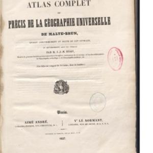BULA-RES-1057_Malte-Brun_Atlas-geo.pdf
