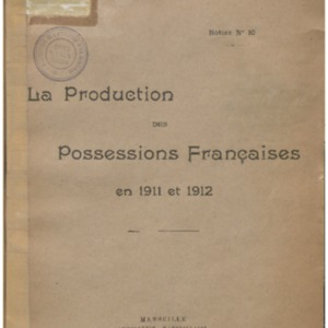 BUSC-8340_Production-possessions_1911-1912.pdf