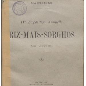 BUSC-8357_Riz-mais-sorghos_1911.pdf