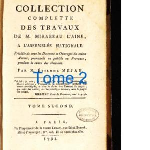 RES-259181_Mirabeau_Travaux-T2.pdf