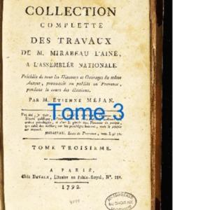 RES-259181_Mirabeau_Travaux-T3.pdf