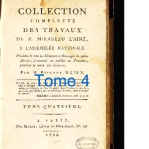 RES-259181_Mirabeau_Travaux-T4.pdf