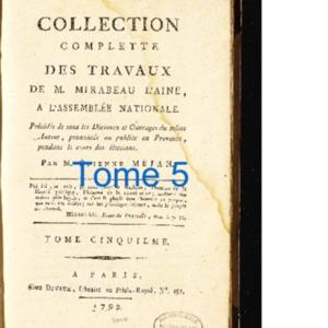 RES-259181_Mirabeau_Travaux-T5.pdf