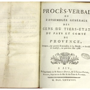RES_34519_Proces-verbal-assemblee-E.pdf
