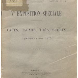 BUSC-8352_Cafes-cacaos-thes-sucres_1913.pdf