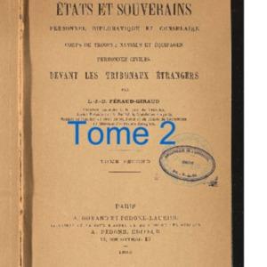 RES-28051_Feraud_Etats-2.pdf