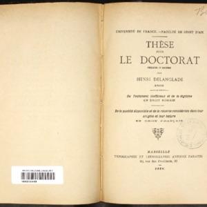 RES-AIX-T-136_Delanglade-Testament.pdf