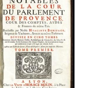 RES-942_Boniface-arrets_T1-1.pdf
