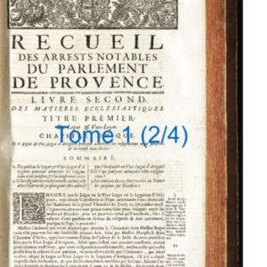 RES-942_Boniface-arrets_T1-2.pdf