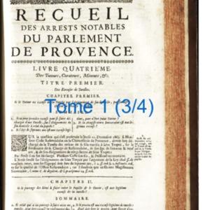 RES-942_Boniface-arrets_T1-3.pdf