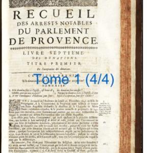 RES-942_Boniface-arrets_T1-4.pdf